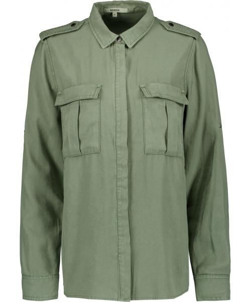 Блузка жіноча C10233/2853