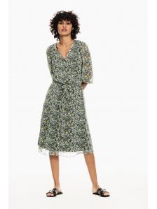 Сукня C10281/2725, C10281/2725, 3,279 грн, Ladies dress, Garcia, Жінкам