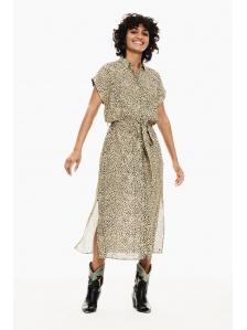 Сукня C10283/60, C10283/60, 2,869 грн, Ladies dress, Garcia, Жінкам