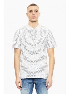 Поло чоловіче D11231/50, D11231/50, 2,049 грн, Men`s T-shirt ss, Garcia, Чоловікам
