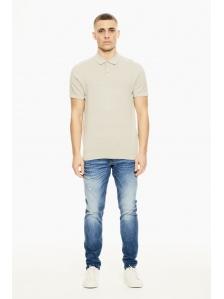 Поло чоловіче D11232/2768, D11232/2768, 2,049 грн, Men`s T-shirt ss, Garcia, Чоловікам