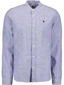 Сорочка D11280/1050, D11280/1050, 2,449 грн, Men`s shirt ls, Garcia, Сорочки с довгим рукавом