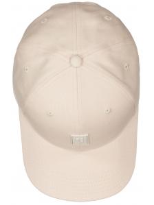 Кепка D11330/2768, D11330/2768, 1,229 грн, Men`s hat, Garcia, Аксесуари