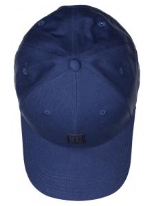 Кепка D11330/6632, D11330/6632, 1,229 грн, Men`s hat, Garcia, Аксесуари