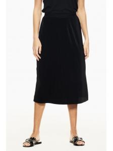 Спідниця D10123/60, D10123/60, 1,639 грн, Ladies skirt, Garcia, Спідниці