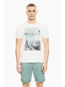 Футболка чоловіча E11002/50, E11002/50, 1,069 грн, Men`s T-shirt ss, Garcia, Футболки