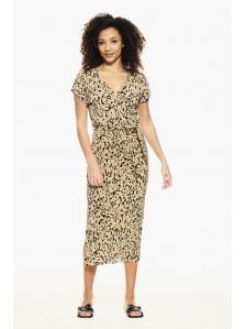 Сукня E10287/3556, E10287/3556, 2,049 грн, Ladies  dress, Garcia, Сукні
