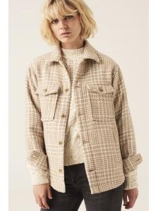 Куртка жіночий I10090/802, I10090/802, 3,289 грн, Ladies outdoor jacket, Garcia, Вітровки