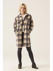 Пальто жіноче I10091/802, I10091/802, 4,099 грн, Ladies outdoor jacket, Garcia, Жінкам