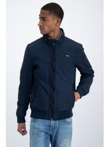 Куртка чоловіча GJ010215/292, GJ010215/292, 4,899 грн, Men`s outdoor jacket, Garcia, Верхній одяг