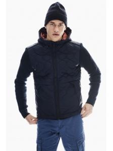 Куртка чоловіча GJ010907/292, GJ010907/292, 5,319 грн, Men`s outdoor jacket, Garcia, Вітровки