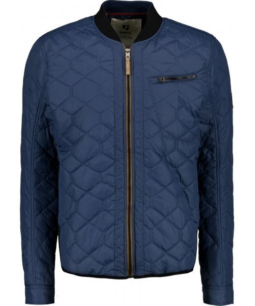 Куртка чоловіча GJ110202/928