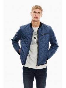 Куртка чоловіча GJ110202/928, GJ110202/928, 4,099 грн, Men`s outdoor jacket, Garcia, Вітровки