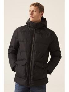 Куртка чоловіча GJ110908/60, GJ110908/60, 6,579 грн, Men`s outdoor jacket, Garcia, Чоловікам