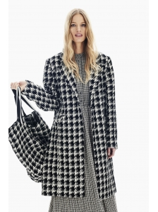 Пальто жіноче GJ000907/60, GJ000907/60, 6,159 грн, Ladies outdoor jacket, Garcia, Жінкам
