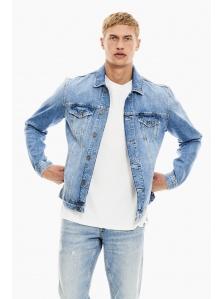 Куртка чоловіча GS110253/8722, GS110253/8722, 3,689 грн, Raul Jacket, Garcia, Верхній одяг