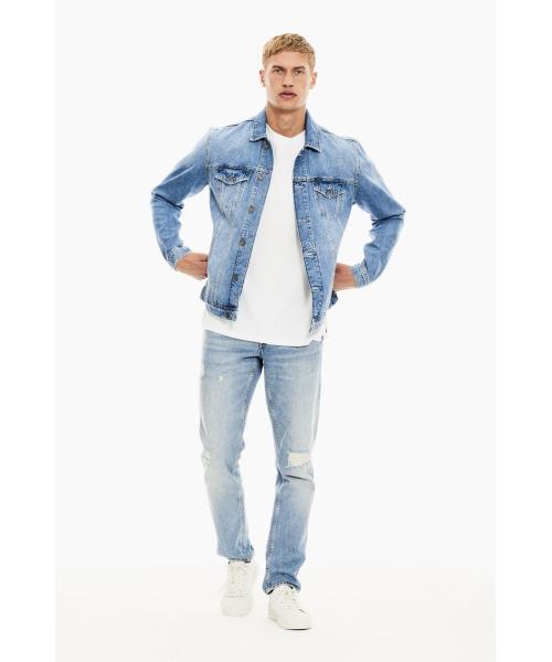 Куртка чоловіча GS110253/8722