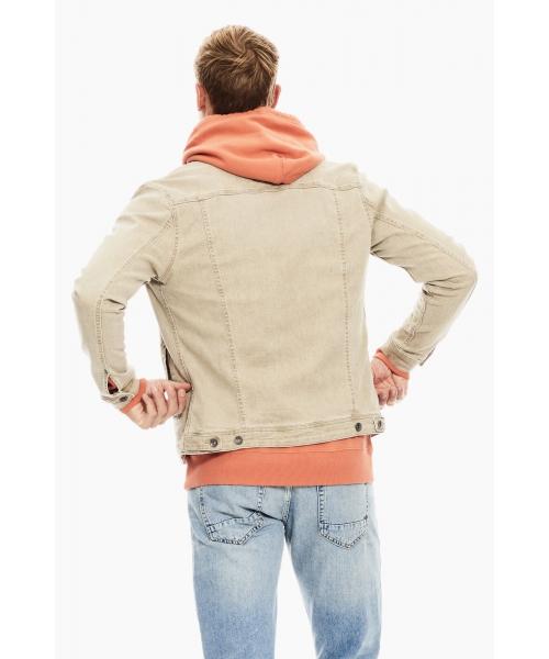 Куртка чоловіча GS110259/2626