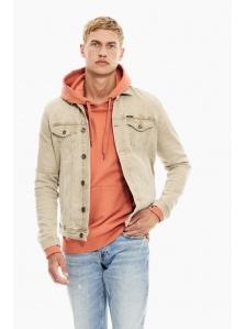 Куртка чоловіча GS110259/2626, GS110259/2626, 4,099 грн, Raul Jacket, Garcia, Верхній одяг