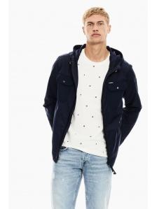 Куртка чоловіча GS110291/292, GS110291/292, 4,099 грн, Men`s outdoor jacket, Garcia, Вітровки