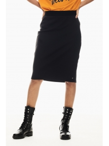 Спідниця GS000824/60, GS000824/60, 1,469 грн, Ladies skirt, Garcia, Спідниці