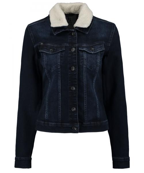 Куртка жіноча GS000895/6230