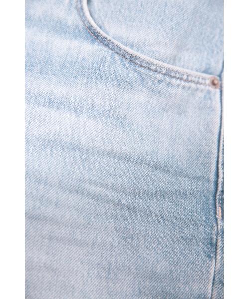 Джинси жіночі GS100215/4995