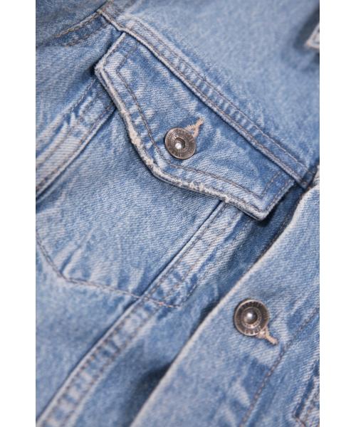 Куртка жіноча GS100281/4995