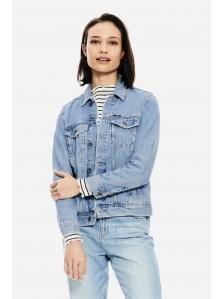 Куртка жіноча GS100281/4995, GS100281/4995, 3,689 грн, Ladies outdoor jacket, Garcia, Жінкам