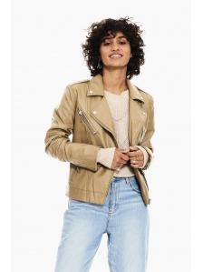 Куртка жіночий GS100296/3556, GS100296/3556, 3,689 грн, Ladies outdoor jacket, Garcia, Вітровки