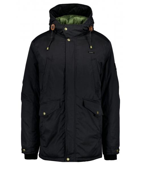 Куртка чоловіча GJ010901/1944