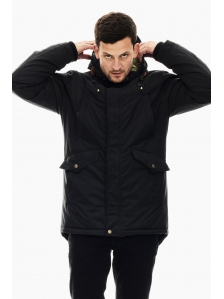 Куртка чоловіча GJ010901/1944, GJ010901/1944, 6,969 грн, Men`s outdoor jacket, Garcia, Верхній одяг