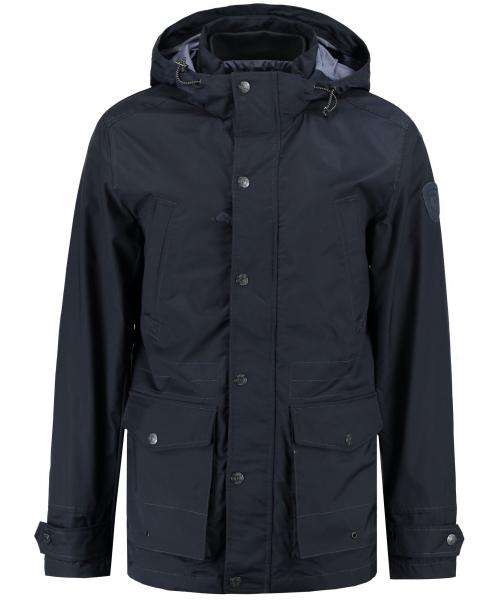 Куртка чоловіча GJ910208/2612