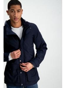 Куртка чоловіча GJ910208/2612, GJ910208/2612, 6,159 грн, Men`s outdoor jacket, Garcia, Вітровки
