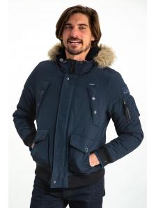 Куртка чоловіча GJ910903/1944, GJ910903/1944, 6,969 грн, Men`s outdoor jacket, Garcia, Верхній одяг