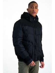 Куртка чоловіча GJ910906/60, GJ910906/60, 6,159 грн, Men`s outdoor jacket, Garcia, Верхній одяг