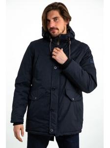 Куртка чоловіча GJ910908/292, GJ910908/292, 6,969 грн, Men`s outdoor jacket, Garcia, Верхній одяг