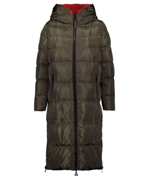 Куртка жіноча GJ000909/9982