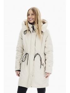 Куртка жіноча GJ000910/2972, GJ000910/2972, 6,969 грн, Ladies outdoor jacket, Garcia, Зимові