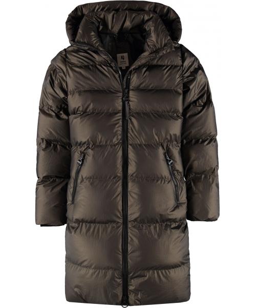 Куртка жіноча GJ000914/1330