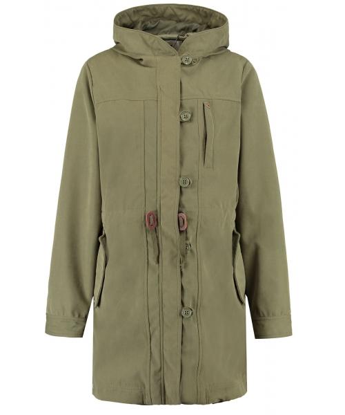 Куртка жіноча GJ900200/1330