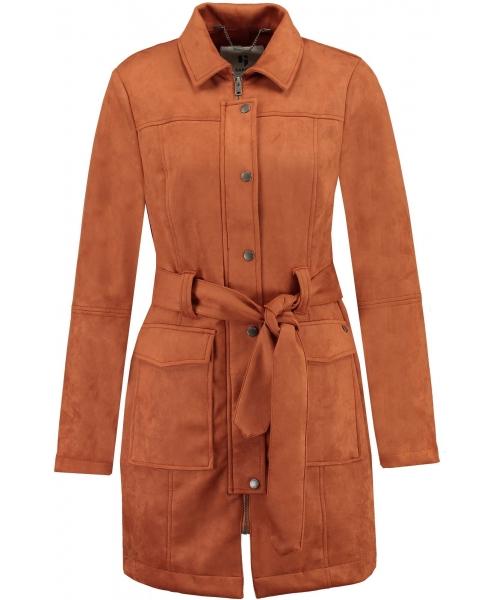 Куртка жіноча GJ900205/273
