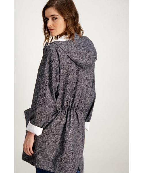 Куртка жіноча