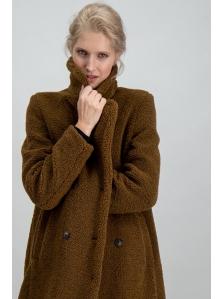 Пальто жіноче GJ900907/2870, GJ900907/2870, 6,159 грн, Ladies outdoor jacket, Garcia, Жінкам
