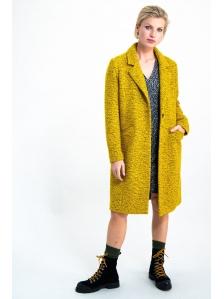 Пальто жіноче GJ900913/1615, GJ900913/1615, 6,159 грн, Ladies outdoor jacket, Garcia, Жінкам