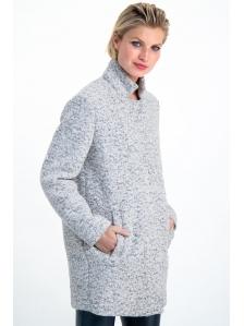 Пальто жіноче GJ900914/1369, GJ900914/1369, 6,159 грн, Ladies outdoor jacket, Garcia, Жінкам