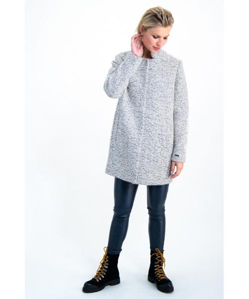 Куртка жіноча GJ900914/1369