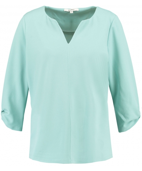 Блуза жіноча GS900102/2715
