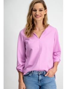 Блуза жіноча GS900102/3341, GS900102/3341, 1,639 грн, Ladies T-shirt ls, Garcia, Жінкам