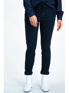 Брюки жіночі GS900712/292, GS900712/292, 2,049 грн, Ladies pants, Garcia, Штани